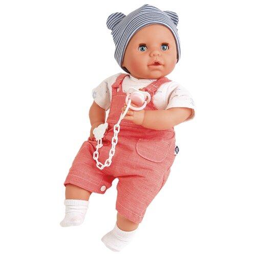 Кукла Schildkrot Эмми, 45 см, 7545724