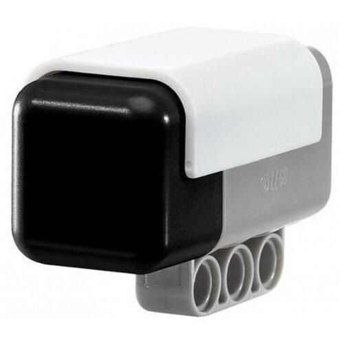 Купить HiTechnic NBR1036 Барометрический датчик, Комплектующие и аксессуары для робототехники