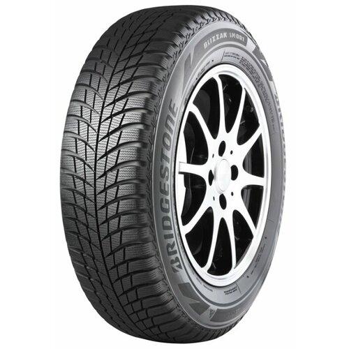 цена на Автомобильная шина Bridgestone Blizzak LM-001 225/55 R16 95H зимняя