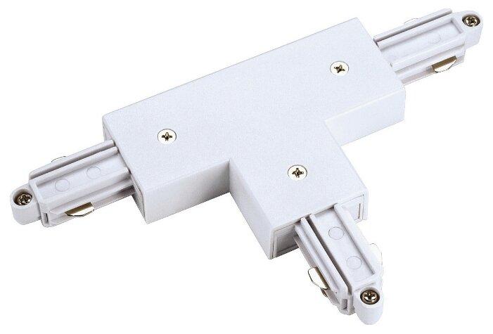 Соединитель Т-образный SLV 1Phase-Track 143081