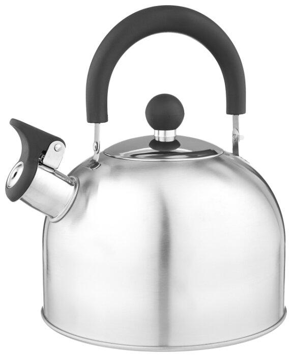 Mallony Чайник MAL-039-MP (985605) 2,3 л
