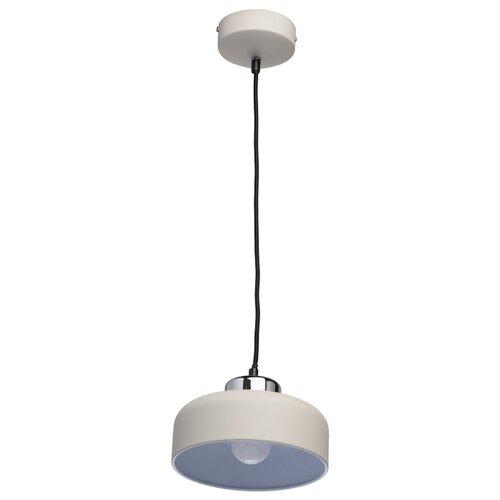 Люстра светодиодная MW-Light Раунд 636011701, LED, 5 Вт настольная лампа светодиодная mw light раунд 636031501 5 вт