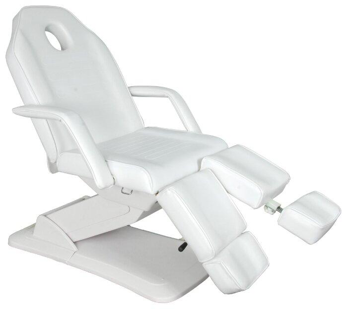 Педикюрное кресло в картинках