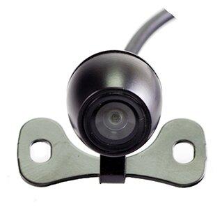 Камера заднего вида Interpower IP-158
