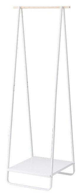 Напольная вешалка Yamazaki Tower Swing