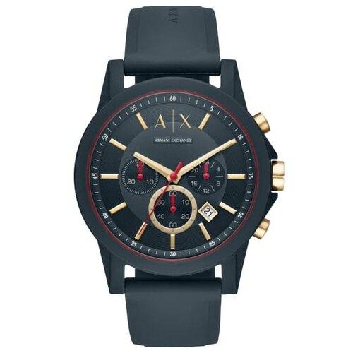 Наручные часы ARMANI EXCHANGE AX1335 наручные часы armani exchange ax4326