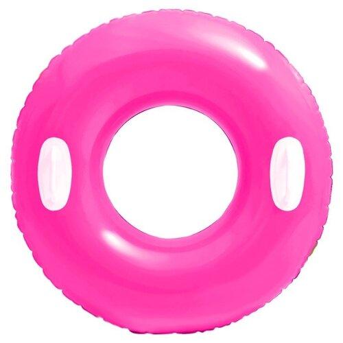 59258 pink