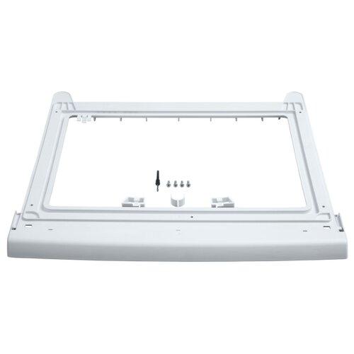 цена на Bosch Соединительный элемент WTZ20410