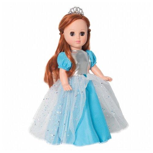 Фото - Кукла Весна Алла праздничная 2, 35 см, В3655 весна кукла весна алла праздничная 1 35 см