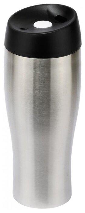 Термокружка Regent Gotto 93-TE-GO-5-450.1 (0.45 л)