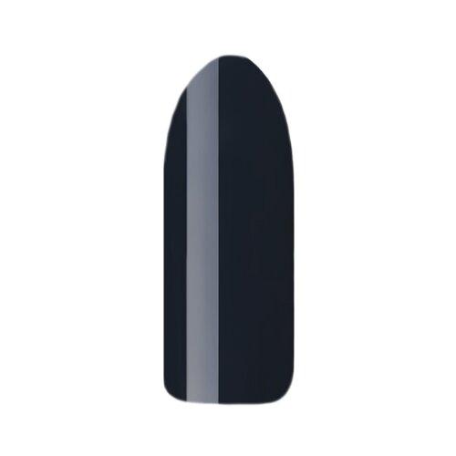 Купить Гель-лак для ногтей USKUSI Основная Коллекция, 8 мл, 190