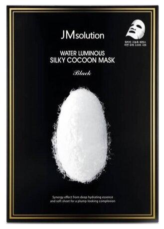 JM Solution маска для упругости кожи
