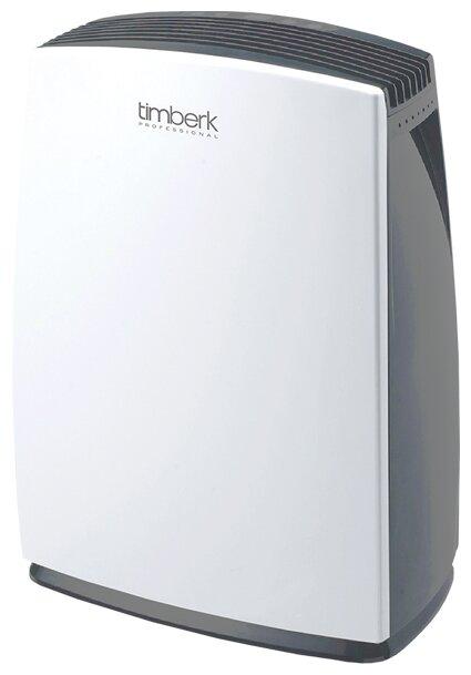 Осушитель Timberk DH TIM 40 E1W