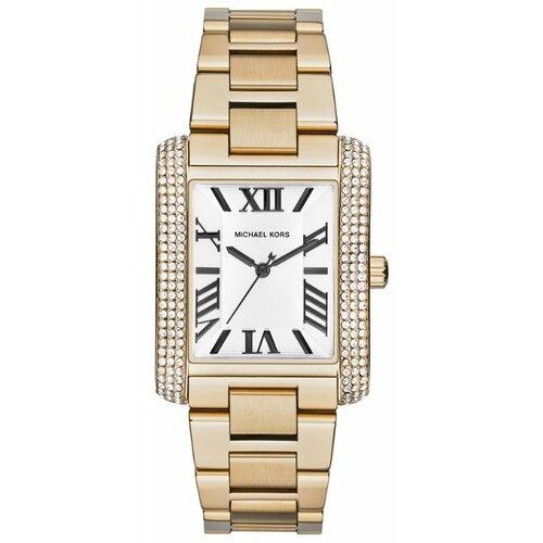 Наручные часы MICHAEL KORS MK3254 часы michael kors michael kors mi186dwczxk5