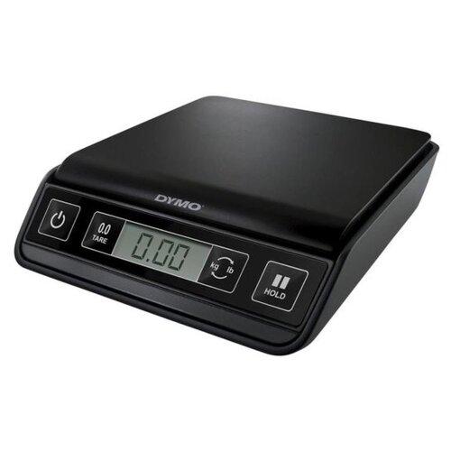 Весы почтовые DYMO M2