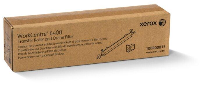 Ролик переноса Xerox 108R00815