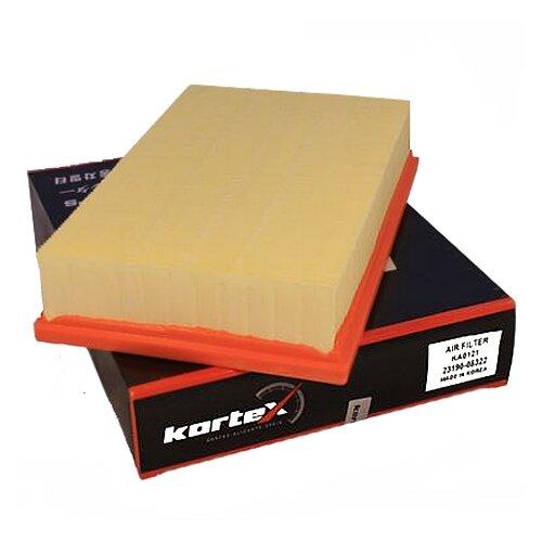 Воздушный фильтр KORTEX KA0121