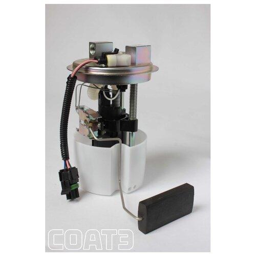 Топливный насос низкого давления СОАТЭ 2110.1139 для LADA 2110