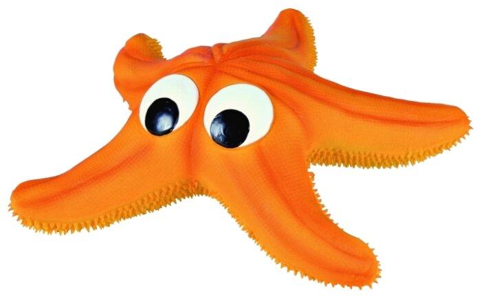 Игрушка для собак TRIXIE Starfish (3516)