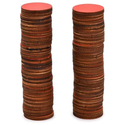 Купить Комплект дисков 60 шт (59825), ЯиГрушка, Игрушечное оружие и бластеры