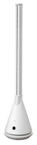 Напольный вентилятор Xiaomi Lexiu SS4