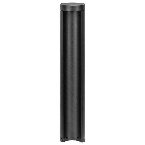 Уличный светильник фонарный столб Paletto 382874