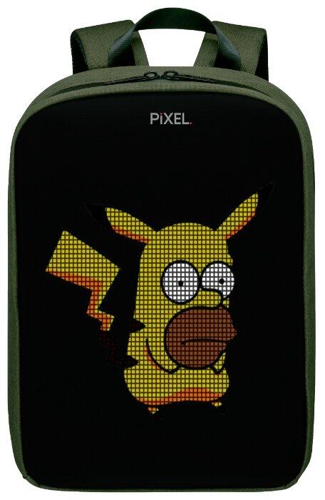 Рюкзак PIXEL Plus