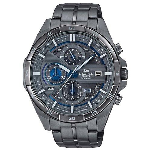 Наручные часы CASIO EFR-556GY-1A наручные часы casio efr 546d 1a