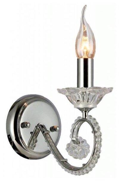 Настенный светильник MAYTONI Amore DIA332-01-N
