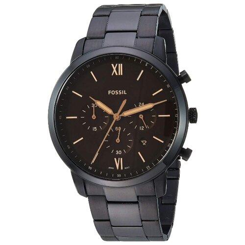 Наручные часы FOSSIL FS5525Наручные часы<br>