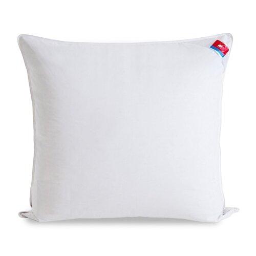 Подушка Легкие сны Лоретта 68 х 68 см белый