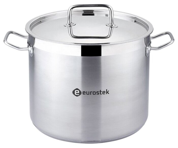 Кастрюля Eurostek ES-1016 12 л