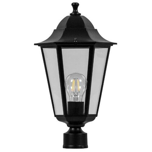 Feron Садово-парковый светильник 6203 11068