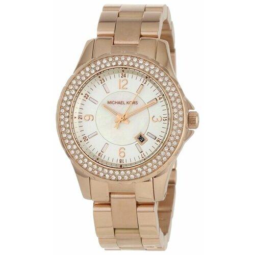 Наручные часы MICHAEL KORS MK5403 наручные часы michael kors mk3191