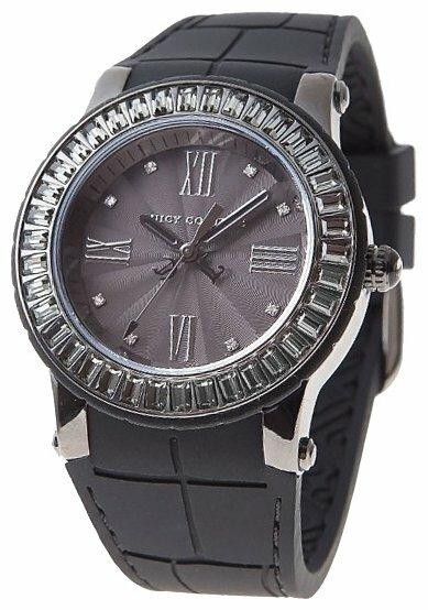 Наручные часы Juicy Couture 1900885