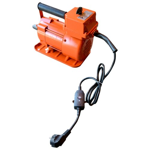 Электрический привод глубинного вибратора Vektor 2200