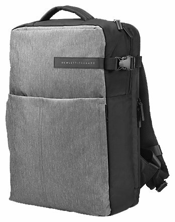 Рюкзак HP Signature Backpack 15.6 (L6V66AA)