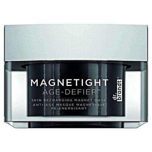 Маска Dr. Brandt Do Not Age Magnetight Age-Defier антивозрастная для лица, 90 г крем dr brandt do not age time defying cream для лица 50 г