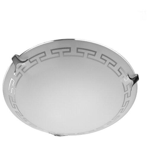 Светильник без ЭПРА Arte Lamp Antica A4220PL-2CC, D: 30 см, E27 светильник без эпра arte lamp ornament a3320pl 1cc d 25 см e27