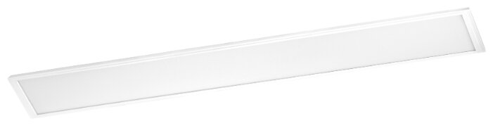 Светодиодный светильник Eglo Salobrena-rw 96898 120 см