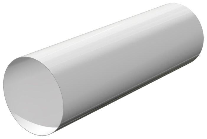Круглый жесткий воздуховод ERA 10ВП 100 мм