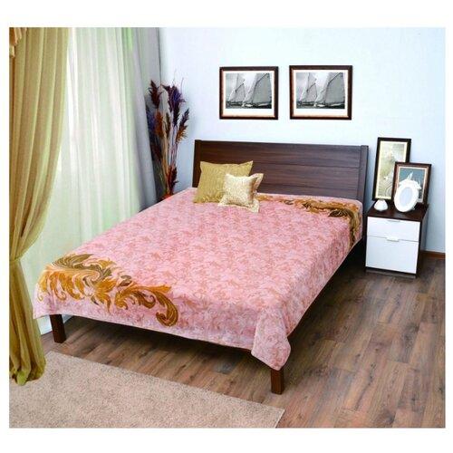 Плед Мягкий сон Veroni 200 x