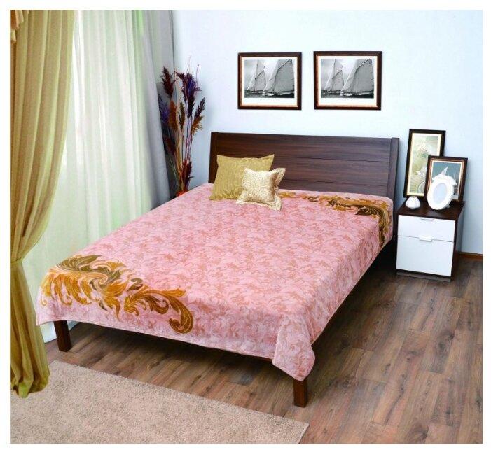 Плед Мягкий сон Veroni, 200 x 240 см (ПФ-200-16)