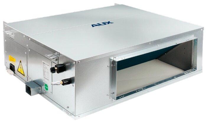 Внутренний блок AUX AMSD-H09\4R1 фото 1