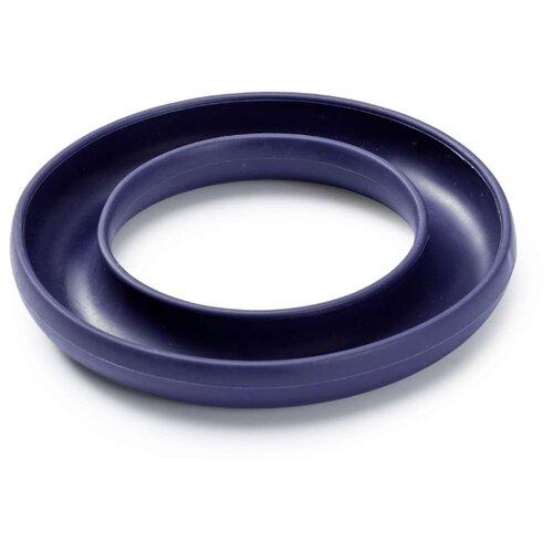 Органайзер для шпулек Prym на 20 шт., 611978 фиолетовый