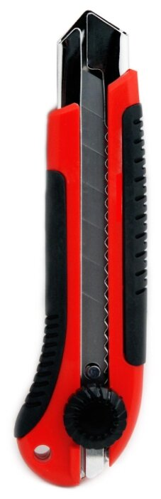 Монтажный нож Vira 831401