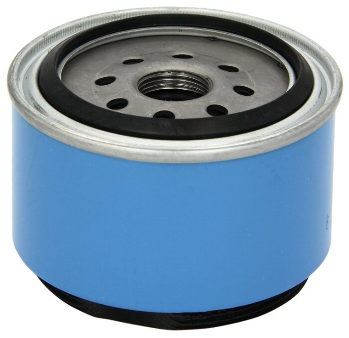 Топливный фильтр BOSCH 1457434450