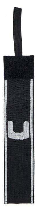 Капитанская повязка TORRES SS11002