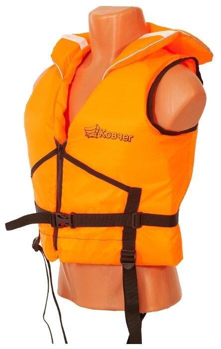 Спасательный жилет Ковчег Юниор L XL