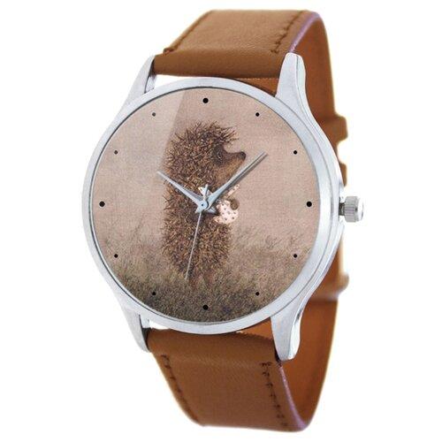 Наручные часы TINA BOLOTINA Ежик tina dico bremen